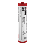 Loctite 509 Acrylic Gasket Sealant 300ml Tube
