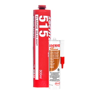 Loctite 515 Acrylic Sealant in various sizes
