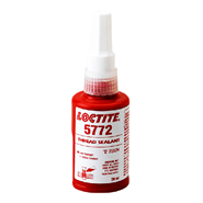 Loctite 5772 Anaerobic Sealant 50ml Bottle