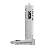 Loctite SI 5926 RTV Silicone Sealant in various sizes
