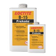 Loctite Frekote B-15 Mould Sealer