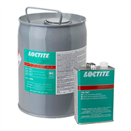 Loctite SF 7515 Surface Treatment in various sizes