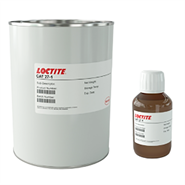 Loctite Catalyst 27-1 450gm Bottle
