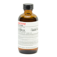 Loctite Catalyst 9 450gm Bottle