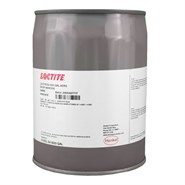 Loctite EA9203 AERO Adhesive Bonding Primer 1USG Can *HMS16-1068 Class 13 Revision P *PS1818 Issue 1 (was Hysol)