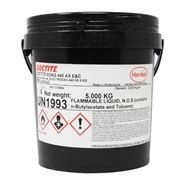 Loctite EDAG 440AS 5Kg Pail (was Electrodag)