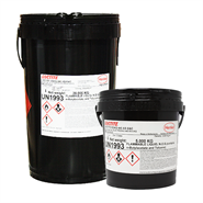 Loctite EDAG 440AS E&C Conductive Coating in various sizes