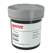 Loctite EDAG PR 401B E&C Thermoset Resin 250gm Tub