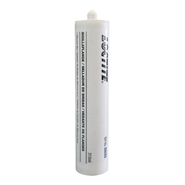 Loctite SI 5368 Black RTV Silicone Sealant 310ml Cartridge
