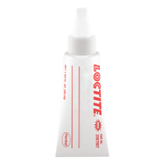 Loctite 5922 Gasket Sealant 60ml Tube