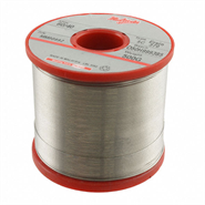 Loctite Multicore SN60/PB40 (X39 Flux) 0.7mm Solder Wire 500gm Reel