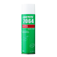 Loctite SF 7064 Surface Cleaner 400ml Aerosol