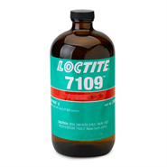 Loctite SF 7109 Cyanocrylate Activator 1Lt Bottle