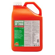 Loctite SF 7850 Fast Orange Natural Hand Cleaner 10Lt Bottle