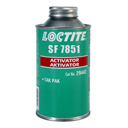 Loctite SF 7851 Surface Activator 500ml Can