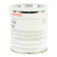 Loctite Stycast Antifoam 88 100gm Can