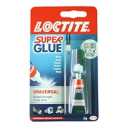 Loctite Super Glue 3gm Tube