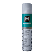 MOLYKOTE™ 1000 Solid Lubricant Paste 400ml Aerosol