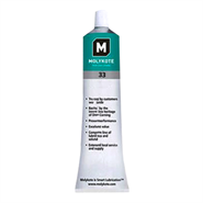 MOLYKOTE™ 33 Medium Grease 100gm Tube