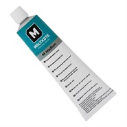 MOLYKOTE™ 44-Medium High Temperature Bearing Grease 100gm Tube
