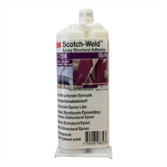 3M Scotch-Weld EC-7256 Structural Adhesive 50ml Duopack *AIMS 10-04-002 10-04-003 10-04-011