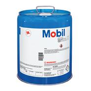 Mobil Aero HFA Aviation Hydraulic Fluid in various sizes