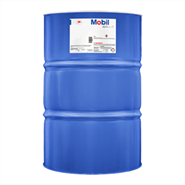 Mobil ATF SHC Transmission Fluid 208Lt Drum
