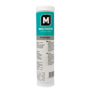 MOLYKOTE™ TP 42 Grease Paste 500gm Cartridge