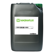 Magnaflux ZL-60C Water Washable Fluorescent Penetrant 25Lt Pail