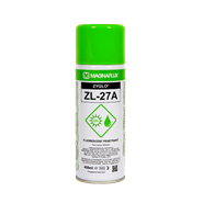Magnaflux ZL-27A Post Emulsifiable Fluorescent Penetrant 400ml Aerosol