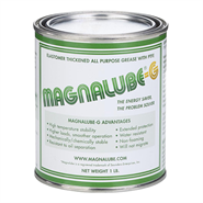 Magnalube Grease G 1Lb Can
