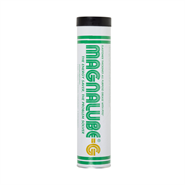 Magnalube Grease G 14.5oz Cartridge