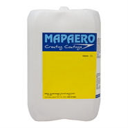 Mapaero P60-A Pale Green Primer Catalyst 2Lt Can