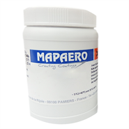 Mapaero M50 Epoxy Filler Catalyst 400ml Pack
