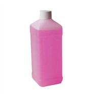 Markem-Imaje 320 Cleaner 0.95Lt Bottle