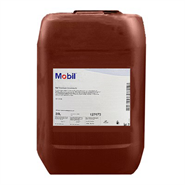 Mobil DTE Heavy Circulating Lubricant Oil 20Lt Drum