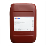 Mobil Delvac MX 15W-40 Engine Oil 20Lt Drum