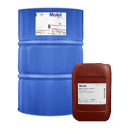 Mobil Vactra No 2 Slideway Lubricant Oil in various sizes