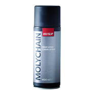 Molyslip Molychain Multi-Purpose Lubricant 400ml Aerosol