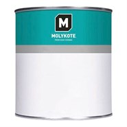 "MOLYKOTEâ""¢ 41 Silicone Grease 1Kg Tin"