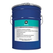 MOLYKOTE™ 3400A Anti Friction Coating (Lead Free) 5Kg Can