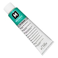 "MOLYKOTEâ""¢ 41 Silicone Grease 100gm Tube"