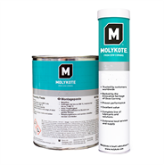 MOLYKOTE™ 7348 Silicone Grease