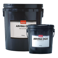 Molyslip Arvina OG0 High Load Open Gear Grease