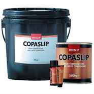 Molyslip Copaslip Anti Seize/Assembly Compound