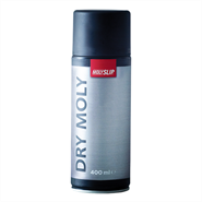 Molyslip Dry Graphite Spray 400ml Aerosol