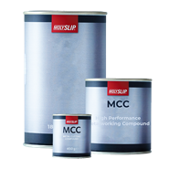 Molyslip MCC High Performance Metalworking Compound