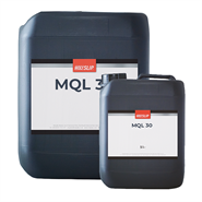 Molyslip MQL 30 Heavy Duty Machining Lubricant