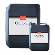 Molyslip OCL-E10 Over Chain Lubricant