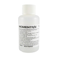 Momentive Beta 11 Catalyst 3.8Lb Bottle